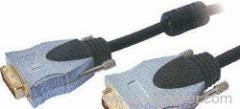 Buy HDMI INTERFACE CABLE HDM-6022 at wholesale prices