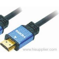 Quality HDMI INTERFACE CABLE HDM-6024 for sale