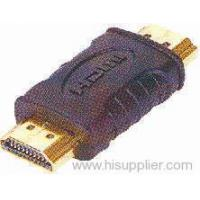 Quality HDMI ADAPTOR for sale