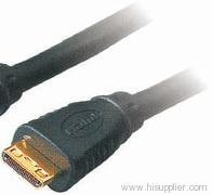 Quality HDMI INTERFACE CABLE HDM-6001 for sale
