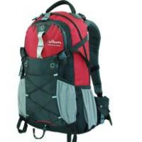 Quality Daypacks .DPO003 for sale