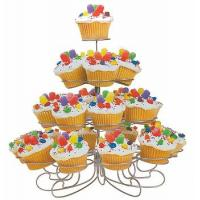 Quality Cupcakes Dessert Stand for sale