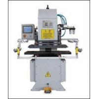 Buy cheap INNOVO780-30T Bronzing and Die-cutting Machine from wholesalers