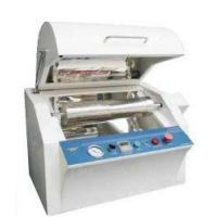 Buy cheap Round Plate Making machine from wholesalers