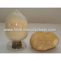 Buy cheap Freeze Dried Mushroom Freeze Dried Hericium Erinaceus Powder from Wholesalers