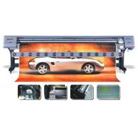 Quality Xaar head Solvent Printer Infiniti FY3312C for sale