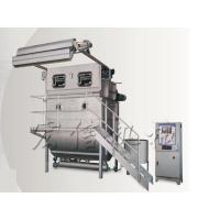 Quality EA38-Atmospheric Dyeing Machine for sale