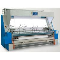 Quality TI- A Fabric Inspection & Rolling Machine for sale