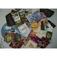 Quality lenticular prints 3D lenticular printing for sale