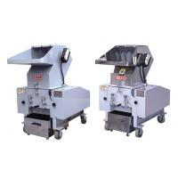 Quality Plastic grinder for sale