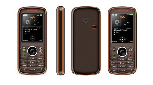 Buy Dual Sim Dual Standby CEFON 833D at wholesale prices