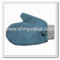 Quality Microfiber Cleaning Glove UM006 for sale
