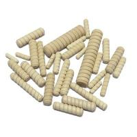 Quality wooden dowel pins for sale