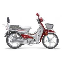 Buy cheap SK100 SERIES MODEL:SK100(D) from Wholesalers
