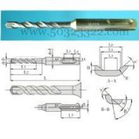 Quality Tools for process hole Cement Drilling for sale