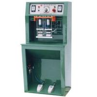 Buy cheap SF-70 wording machine from wholesalers
