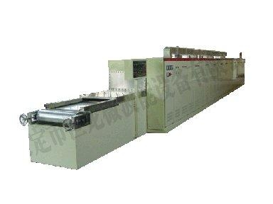 Buy Microwave medicine drying and Sterilization Equip at wholesale prices