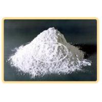 Quality Nucleating Agent BT-20 for sale