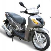 Buy cheap EEC Scooter Model:XY150T-7 from Wholesalers