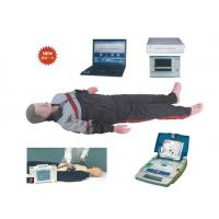 CPR /AED training manikin