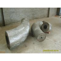 Quality Moulds Mandril for sale
