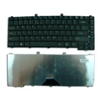 Buy cheap Acer Aspire 5670 Series lkeyboard from wholesalers