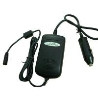 China 80W Universal adapter for laptop on sale