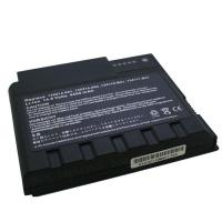 China Laptop Li-ion Battery for Compaq Armada m700 on sale