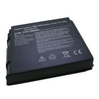 Quality Dell Inspiron 2600, 2650 Series Laptop Battery for sale