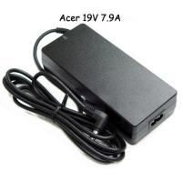 Buy cheap AC Adapter for Acer Acer 19V 7.9A from wholesalers