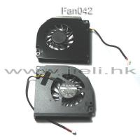 Buy cheap ACER TravelMate 5710 5710g 5520 GB0507PGV1-A  13.V1.B2835.F.GN  DC 5V 1.6W Fan042 from wholesalers