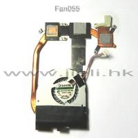 Buy cheap Acer ASPIRE 4810T Independent display card CPU Fan Fan055 from wholesalers