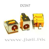 Buy cheap Acer DC Power Jack DC047 from wholesalers