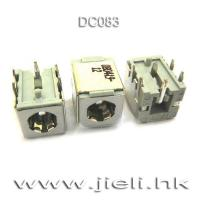 Buy cheap DC083 DC083 from wholesalers
