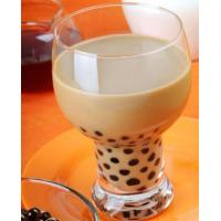 Quality Non Dairy Creamer for Milk Tea for sale