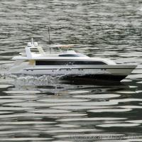 Quality gs-gl300a-fAurora Luxury Yacht - RTR(Pistol Transmitter) for sale