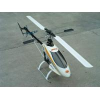 China GH-TZ30 nitro Powered Helicopter on sale
