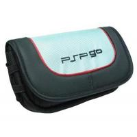 Quality PSP Go Carrying Bag for sale