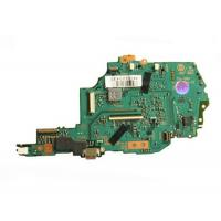 Quality PSP Motherboard Replacement Parts TA-081 for sale