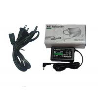 Quality PSP AC Power Adapter(US) for sale