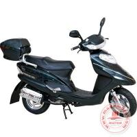 Quality LPG Motor Scooter WZLPG1254 for sale