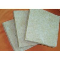 Quality Bamboo  Nonwoven . Bamboo  Nonwoven Pad for sale