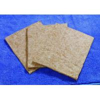 Quality bamboo plywood bamboo plywood for sale