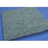 Quality Acoustic Fabric Acoustic Fabric for sale