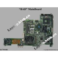 Quality HP Pavilion dv1000 Series Main Board (Motherboard) for sale