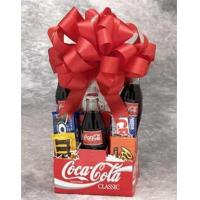 Quality Coke Pack for sale