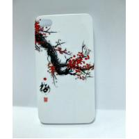 Buy cheap IPhone 4 Protector from wholesalers