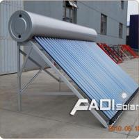 Quality SolarWaterHeating for sale
