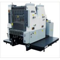 Quality DH252Two-Color Offset Press\() for sale
