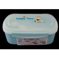 Quality lunchbox Model No:APLAZ0065 for sale